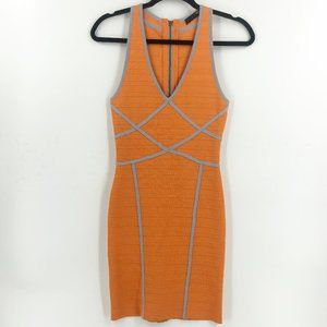 Cut 25 by Yigal Azrouel Bodycon Dress Size 4